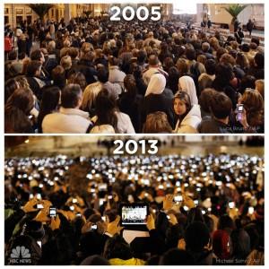 2013_Papstwahl